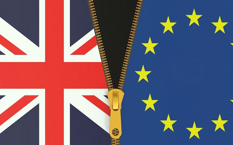 هشدار آلمان نسبت به تبعات منفی خروج بریتانیا از اتحادیه اروپا