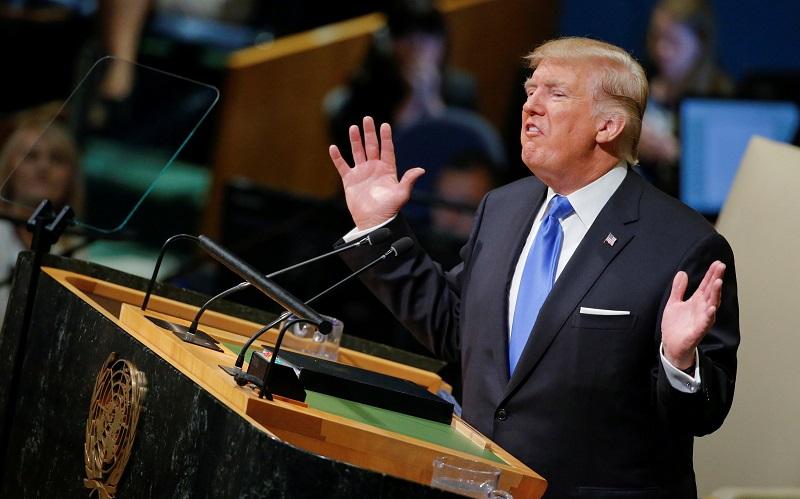 اگر ترامپ توافق هستهای را لغو کند...