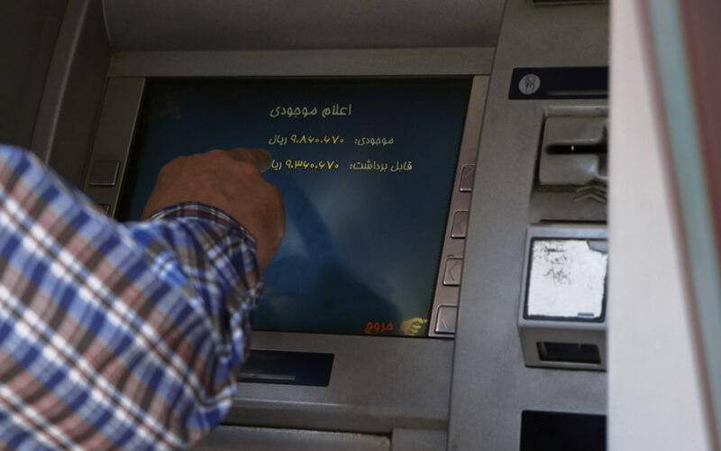بحران خزندهای که بانکهای ایرانی را میبلعد