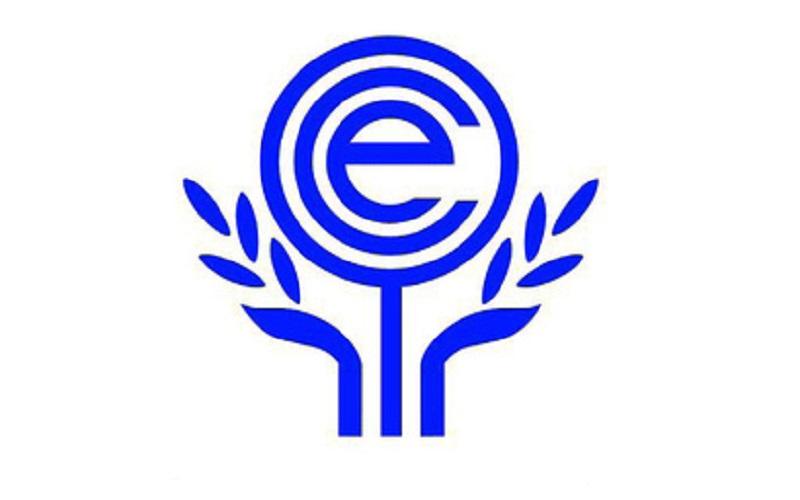 مجوز دولت برای تاسیس بانک اکو