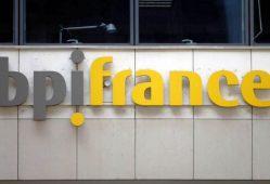 حضور بانک BPI فرانسه در پروژههای ایران