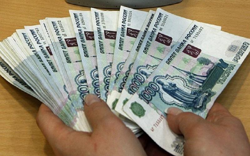 افزایش سهم روبل و یوآن در پرداختهای تجاری روسیه و چین