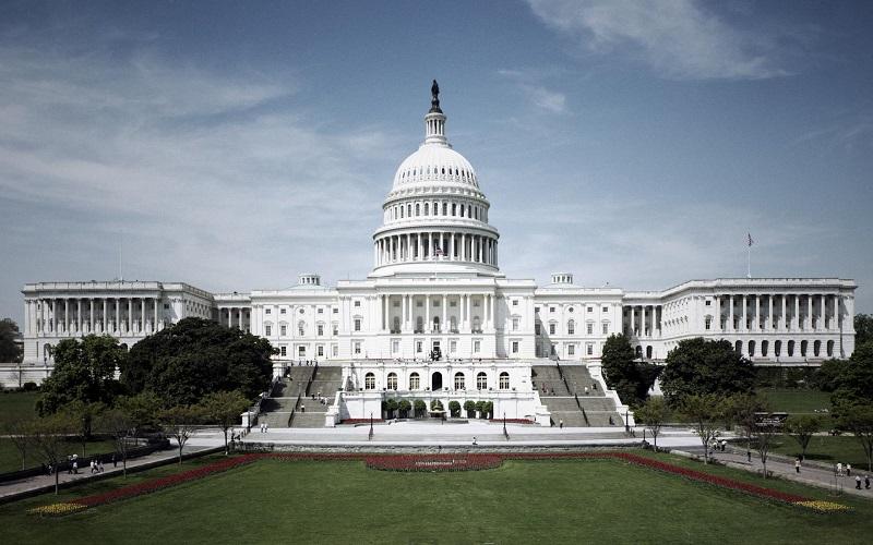بدهیهای آمریکا از 20 تریلیون دلار گذشت