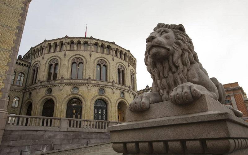 بررسی جایگاه صندوق ثروت ملی در نروژ
