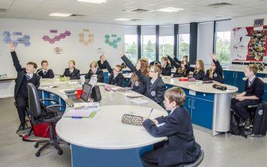 بررسی نظام آموزشی در دو کشور مالزی و انگلیس