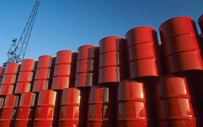 بررسی پایبندی تولیدکنندگان نفت به توافق کاهش تولید