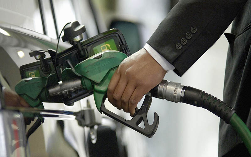 چین به دنبال ممنوعیت تولید خودروهای بنزینی