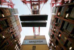 ۱۰ خطری که تجارت جهانی با آن رو به رو است