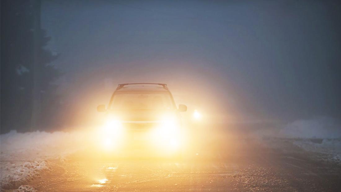 تصمیمگیری و نااطمینانی؛ تخت گاز در جادهای مهآلود