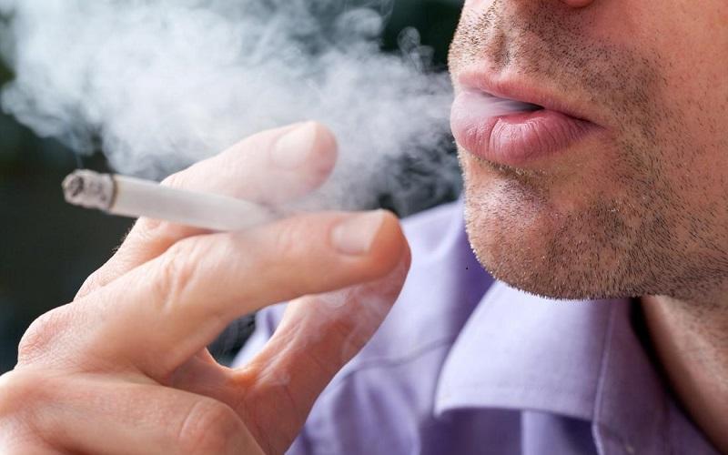 افزایش قیمت سیگار باعث کاهش مصرف آن میشود