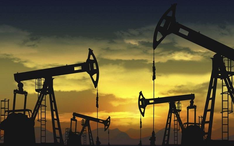 تقاضای نفت ۱.۶ میلیون بشکه افزایش مییابد