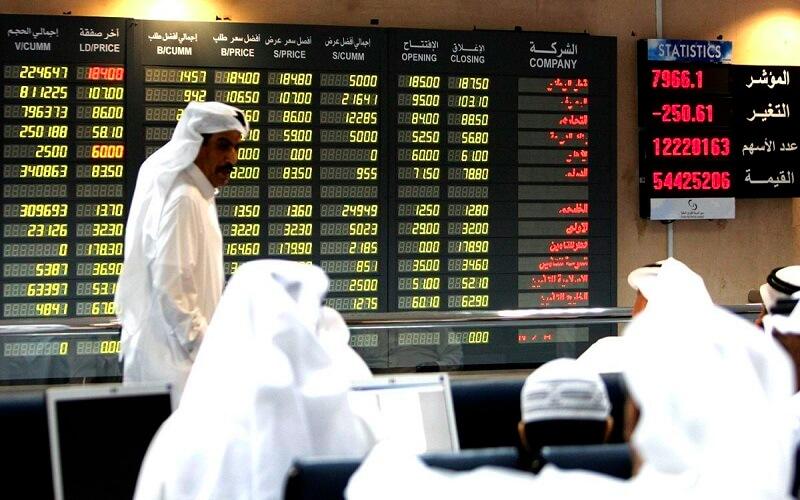 تقویت بورس قطر پس از خرید 24 فروند هواپیما از انگلیس
