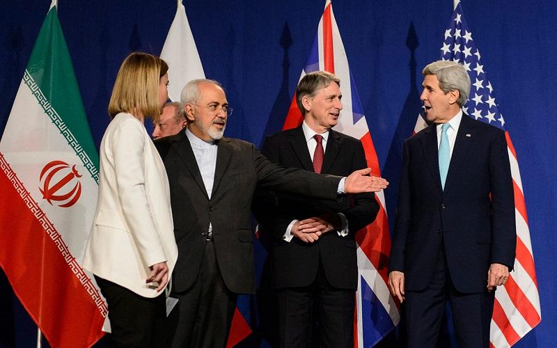 توافق هستهای و سرمایهگذاری پسابرجام