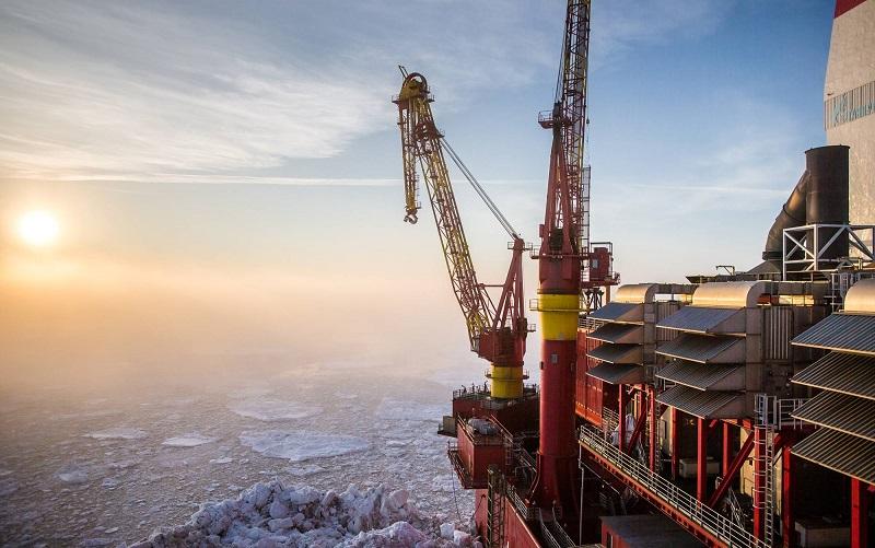 پیشنهاد جدید روسیه برای سیاست نفتی اوپک