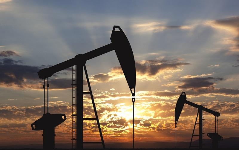 ثبات بازار نفت