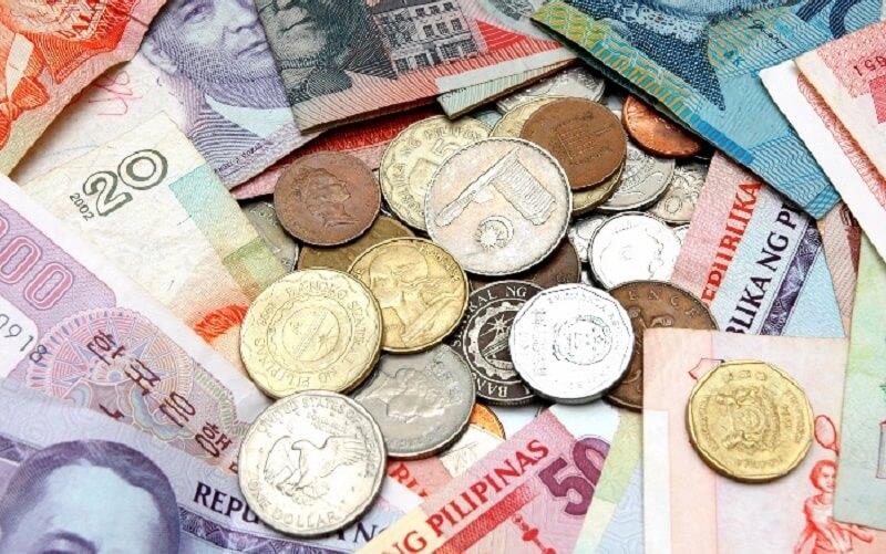 ثروتمندترین کشورهای جهان کدامند؟