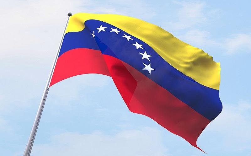 حذف دلار از مبادلات نفتی ونزوئلا