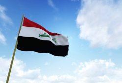 حمایت عراق از تمدید توافق کاهش