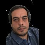 حمید اعرابی