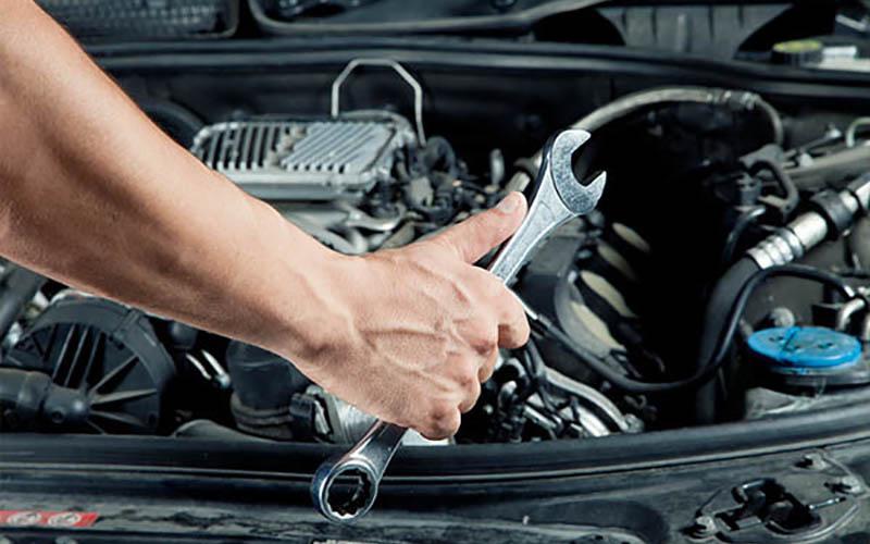 تلاش برای افزایش کیفیت خدمات پس از فروش خودرو