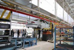 احتمال توقف خط تولید ۲۰ مدل خودرو در سال آینده