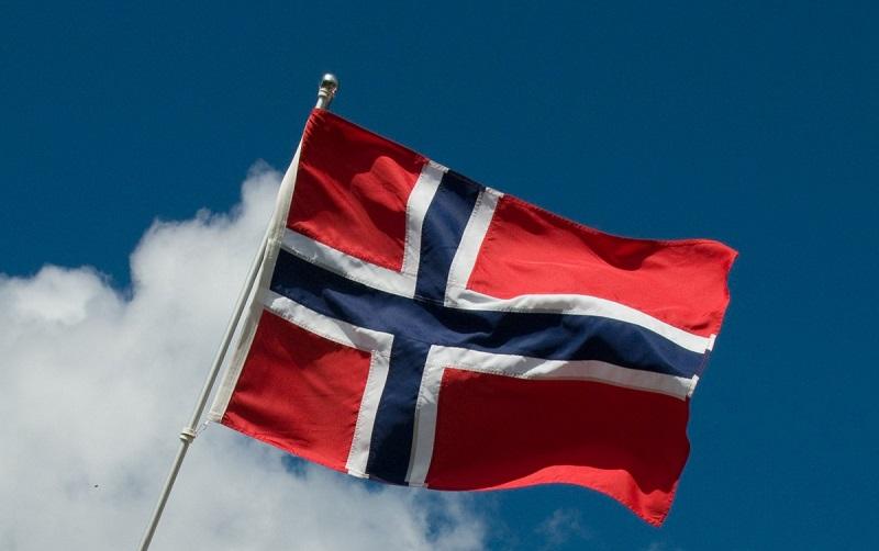 دارایی صندوق سرمایهگذاری نروژ به یک تریلیون دلار رسید