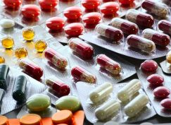 برخورد با فروش اینترنتی دارو