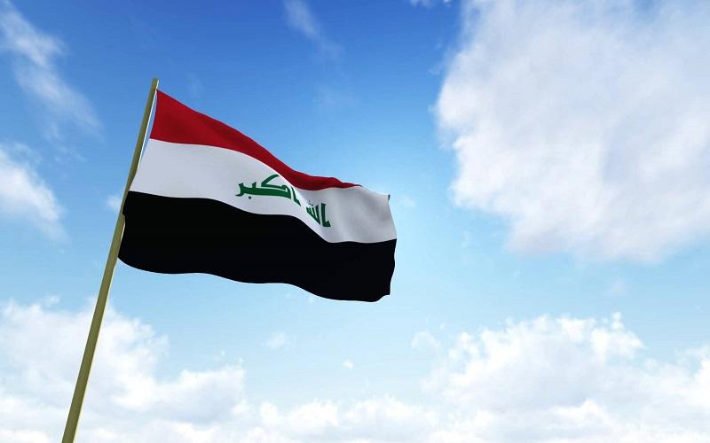 اشغال بازار عراق توسط کالاهای ارزان ایرانی