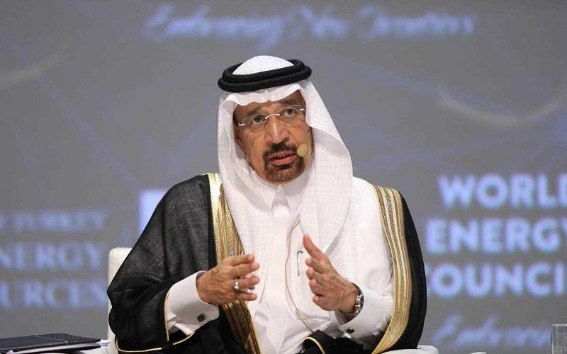 رایزنی عربستان با ونزوئلا و قزاقستان برای تمدید توافق کاهش
