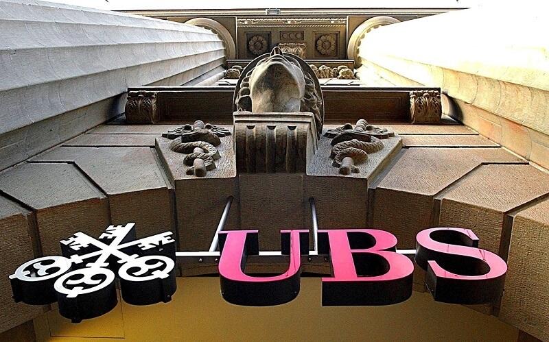 رد پای پولشویی در سیفون بانک سوئیسی