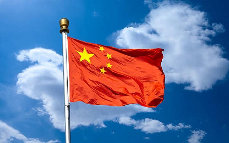 ذخایر ارزی چین در سال 2017 به 3.14 تریلیون دلار رسید