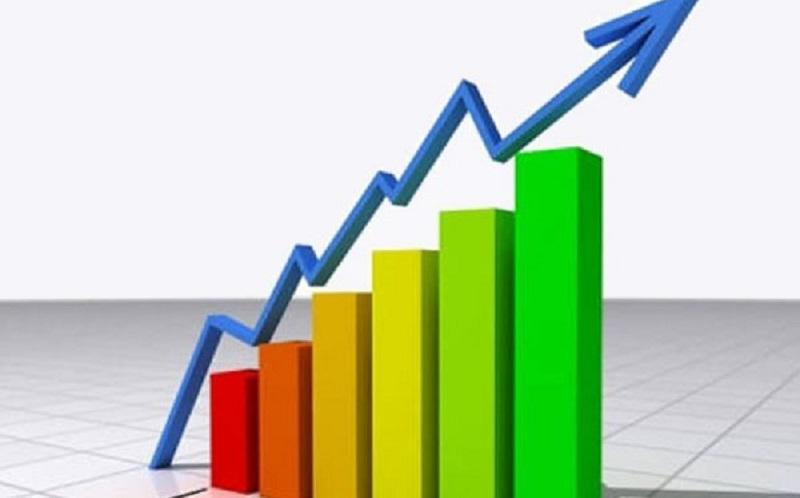 رشد اقتصادی بهار