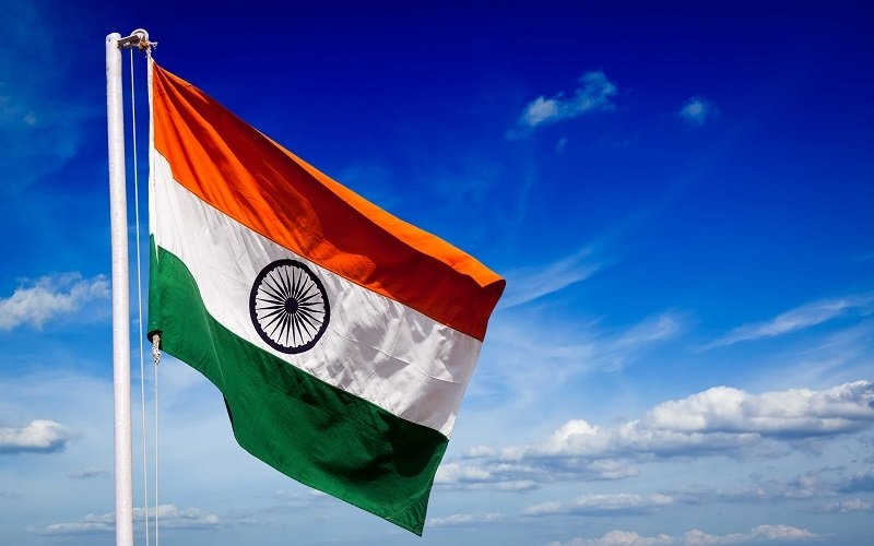 رشد صادرات هند بعد از سه ماه ۲ رقمی شد
