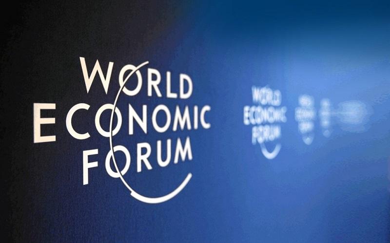 رقابتپذیرترین اقتصادهای جهان و جایگاه ایران