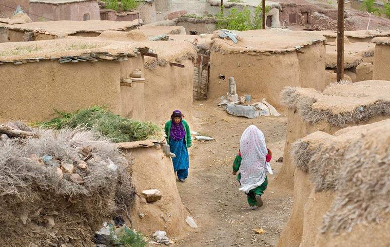 پیشنهاد تکرار «اصلاحات ارضی» در ایرانِ امروز