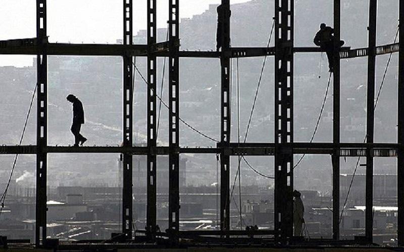 کوچ سرمایهگذاران مسکن از تهران به شهرهای دیگر
