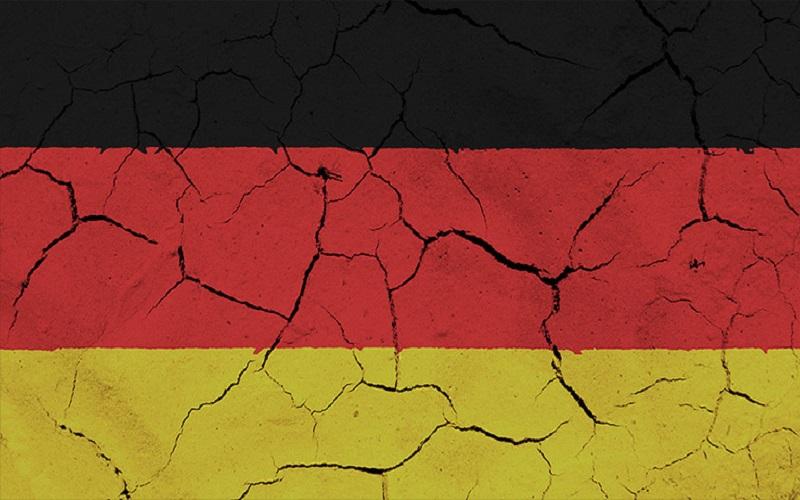 سیاستهای اقتصادی دولت آلمان در دوران مرکل
