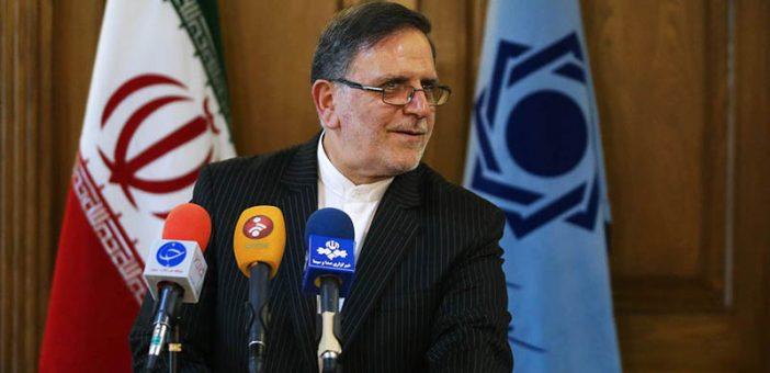 تشکیل صف فاینانس از سوی کشورها برای تامین مالی ایران