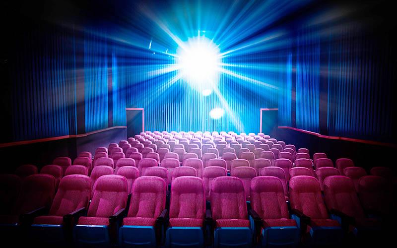 آمار فروش فیلمهای سینمایی ایران و جهان در هفته دوم شهریور ۹۶