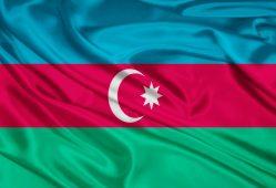 شرکتهای بریتانیایی، مرکز پولشویی و لابیهای ۳ میلیارد دلاری آذربایجان