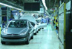 تبعیت خودروسازان از نرخ مصوب سود بانکی