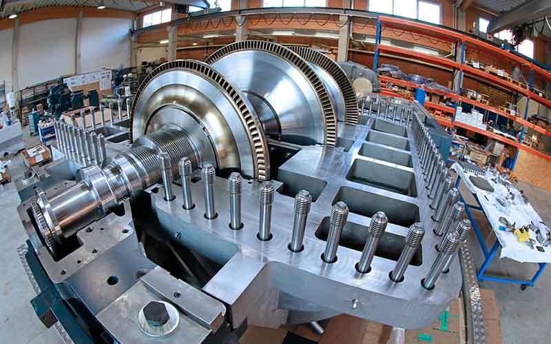 رشد منفی تولید ۱۵ گروه کالای صنعتی و معدنی