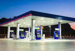 عربستان قیمت بنزین را 80 درصد افزایش میدهد