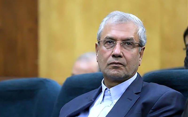 اظهارات متفاوت درباره FATF / تاثیر FATF بر تمام مبادلات مالی ایران