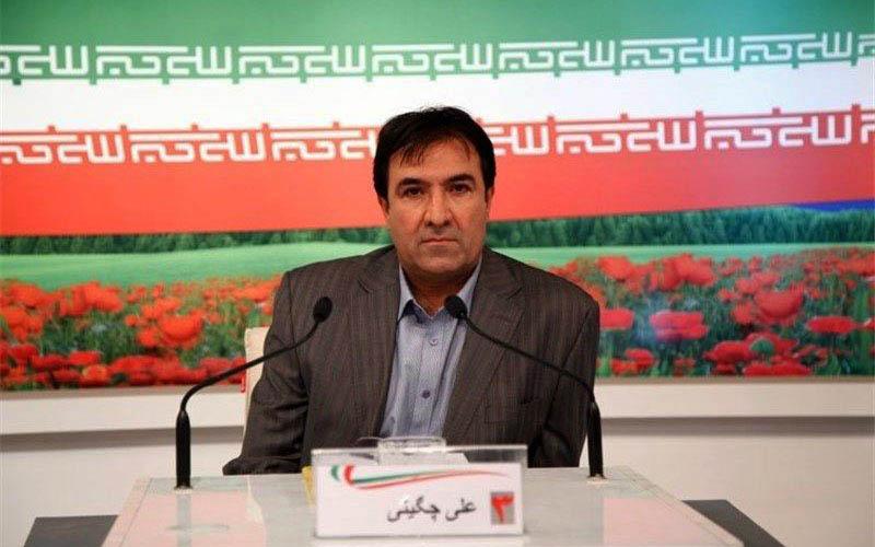 افزایش شش درصدی معاملات مسکن در تهران