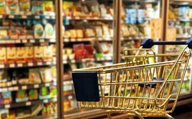 حذف برچسب قیمت کالاها به تعویق افتاد