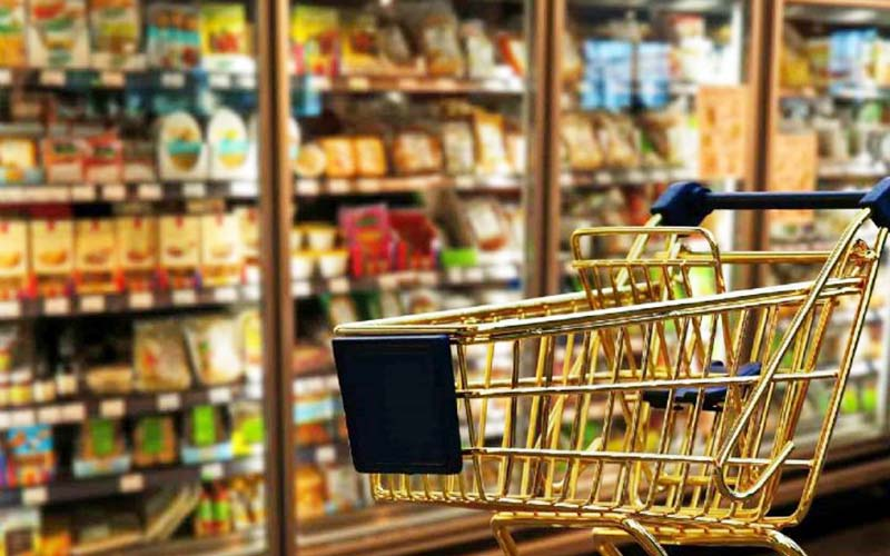 مزیتهای متعدد فروشگاههای زنجیرهای را نباید نادیده گرفت