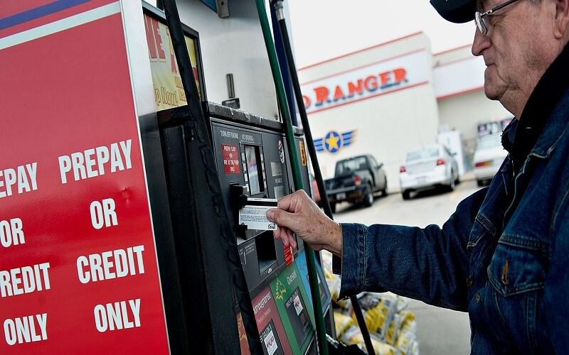 پیشبینی قیمت بنزین پس از حملات نفتی عربستان