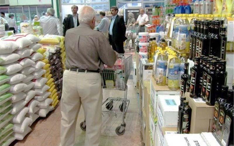 عرضهکننده نهایی باید قیمت تمامی کالاها را در معرض دید خریدار قرار دهد