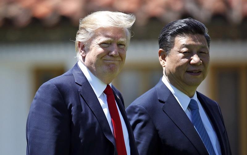 لغو قرارداد میلیاردی با چین از سوی ترامپ